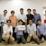 Misocaユーザー交流会を開催しました