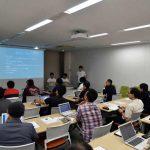 MisocaのWebマーケティングセミナーを開催しました
