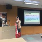 松江Ruby会議08に協賛・参加しました  #matrk08